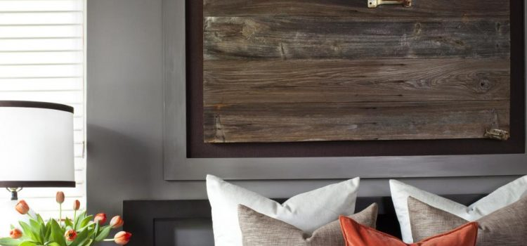 Factors to Consider When Hiring an Interior Home Designer