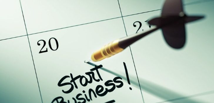 Reasons Why You Should Start Your Business Now