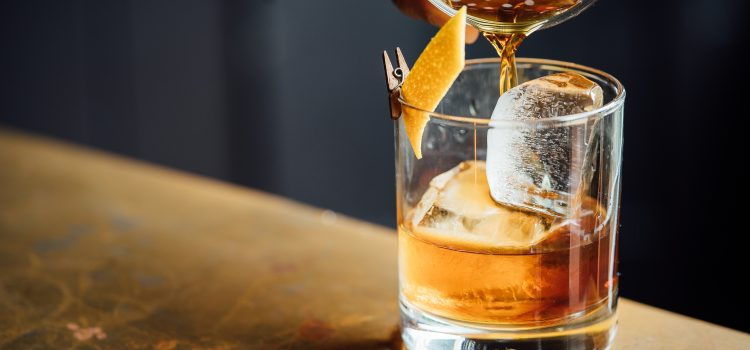 Where to Find Authentic Rare Whisky that Makes a Great Gift
