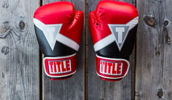 Why Boxing May Be The Sport For You