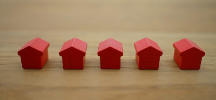 The Top Way to Sell Houses Fast in 2020
