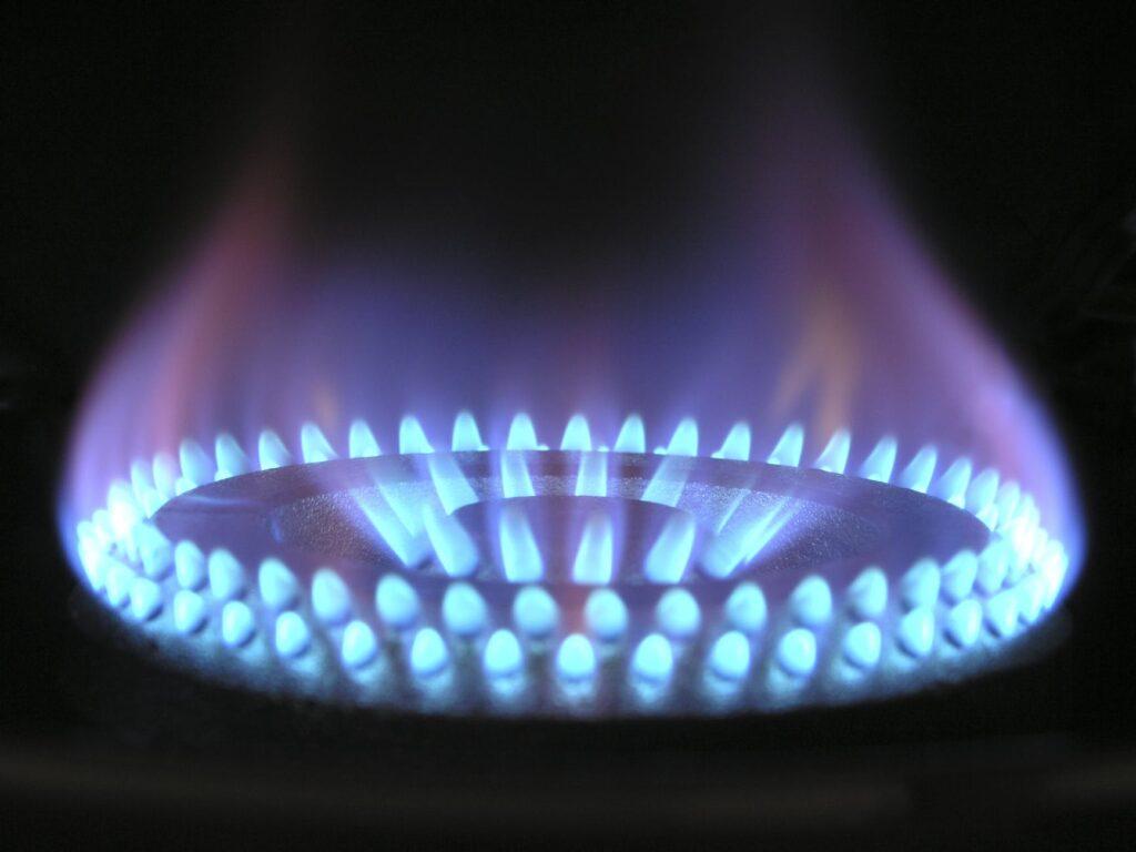 Boiler servicing Glasgow